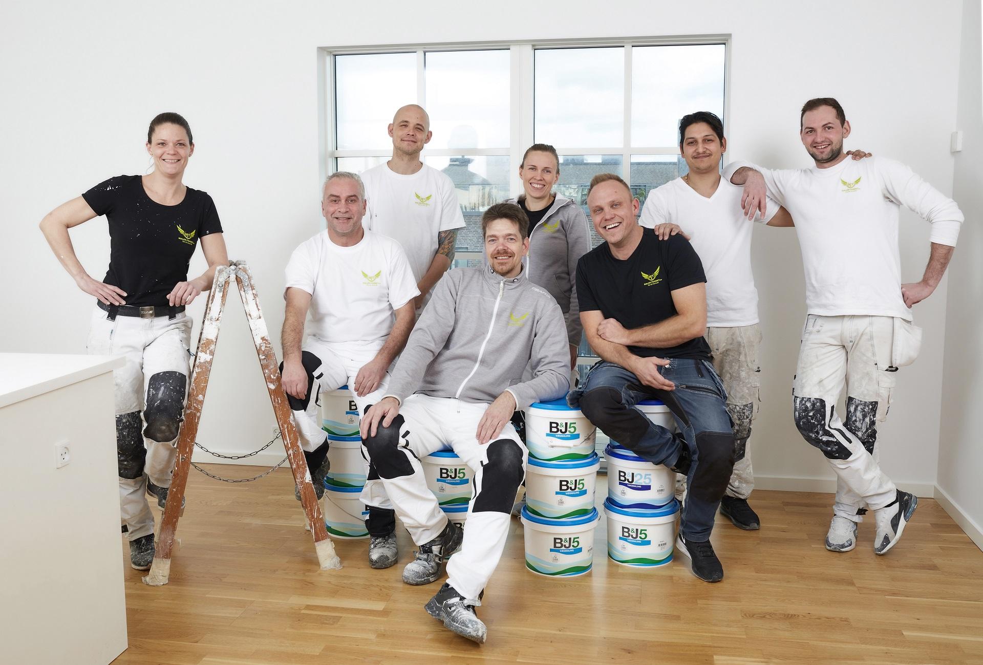 Maler-Teamet-malerfirma-malerarbejde